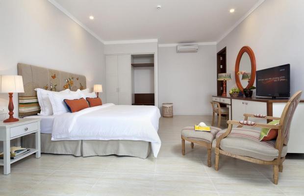 фото отеля Villa Aria изображение №5