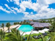 Villa Del Sol Beach Resort & Spa, 4*