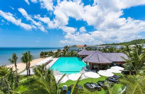 фото отеля Villa Del Sol изображение №1