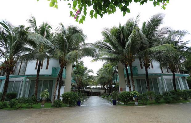 фото отеля Villa Del Sol изображение №33