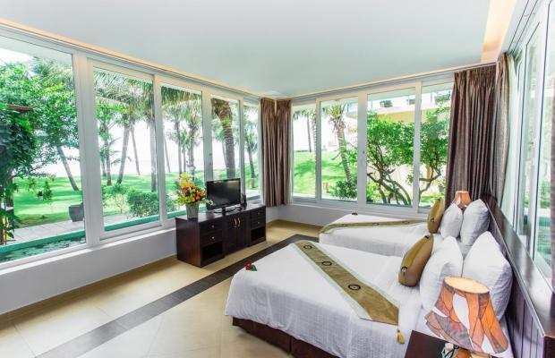 фото Villa Del Sol изображение №30