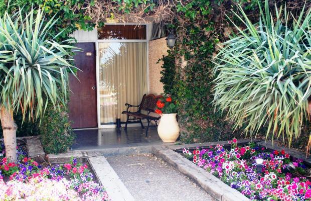 фото отеля Seasons изображение №33