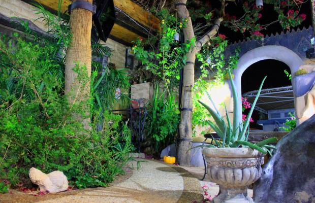 фото отеля Sunset inn изображение №21