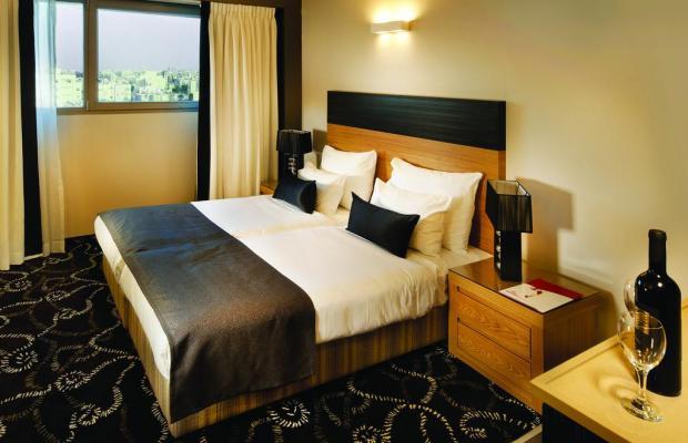 фото отеля Rimonim Tower Ramat Gan Hotel (ex. Rimonim Optima Hotel Ramat Gan) изображение №33