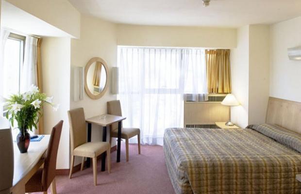 фотографии Rimonim Tower Ramat Gan Hotel (ex. Rimonim Optima Hotel Ramat Gan) изображение №32