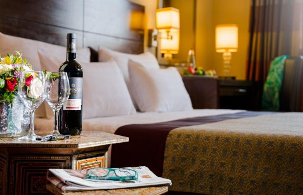 фото отеля Prima Royale (ex. Windmill) изображение №21