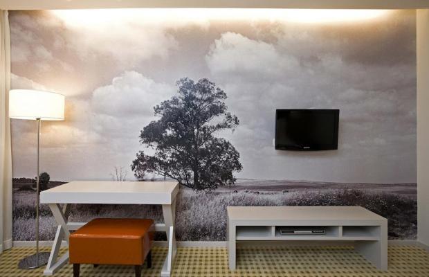фотографии Atlas Sadot Hotel (ех. Sadot Assaf Harofe) изображение №40