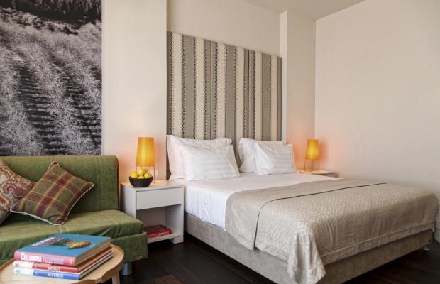 фотографии Atlas Sadot Hotel (ех. Sadot Assaf Harofe) изображение №8