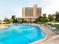Ramada Hotel Jerusalem (ex.Renaissance), 5*