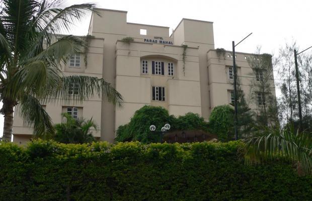 фотографии Paras Mahal изображение №36