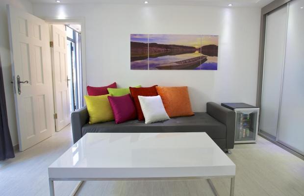 фото отеля El Yam Resort (ex. Paradiso Lifestyle Resort) изображение №33