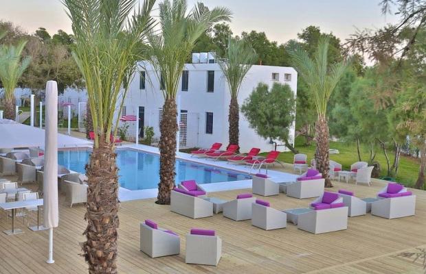 фотографии El Yam Resort (ex. Paradiso Lifestyle Resort) изображение №32