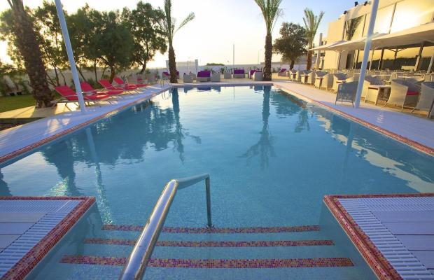 фотографии El Yam Resort (ex. Paradiso Lifestyle Resort) изображение №24
