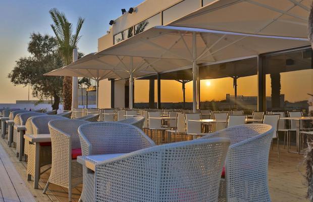 фото El Yam Resort (ex. Paradiso Lifestyle Resort) изображение №22
