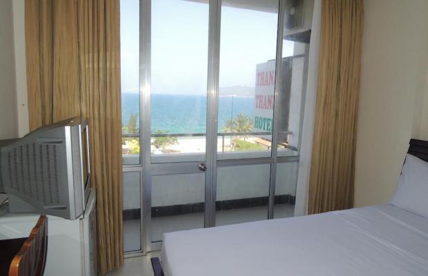 фото отеля Thanh Thanh Hotel изображение №21