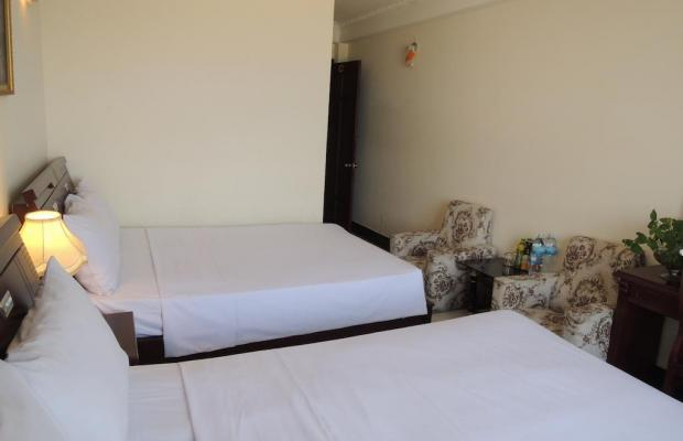 фотографии Thanh Thanh Hotel изображение №4