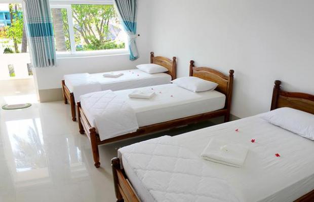 фото отеля Bien Dua Resort изображение №5
