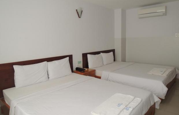 фото отеля Thien Nga Family Hotel  изображение №17
