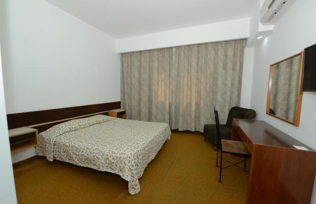 фото отеля Rivoli изображение №13