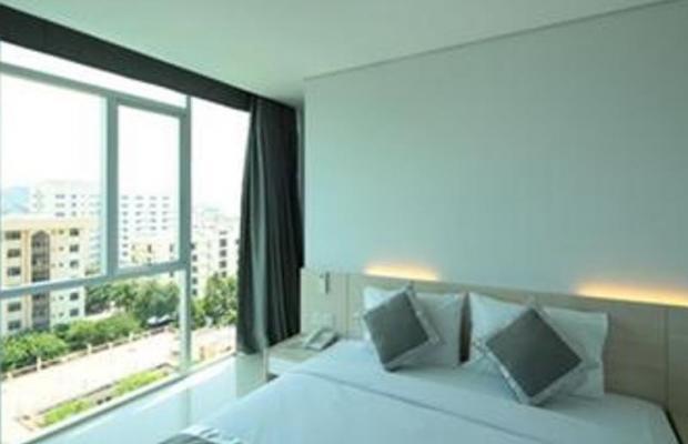 фото Tristar Hotel изображение №22