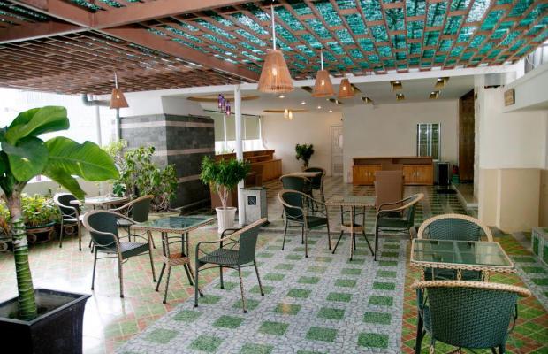 фотографии отеля Victorian Nha Trang изображение №11