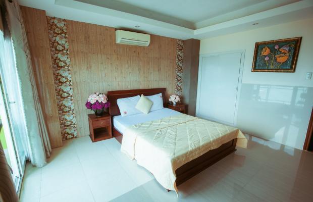 фотографии Oliver Hotel (ex. Viet Ha Hotel) изображение №32
