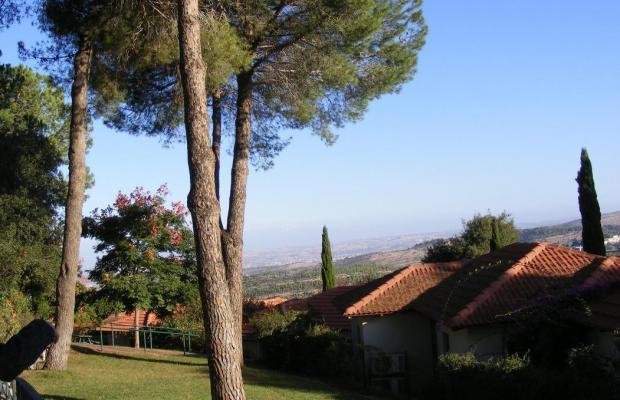 фото Shoresh Green Hills изображение №50