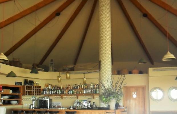 фотографии отеля Shoresh Green Hills изображение №23