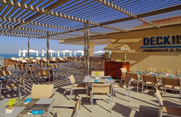 фото отеля Sheraton Tel Aviv Hotel  изображение №17