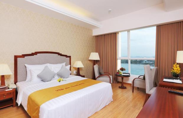 фото отеля VDB Nha Trang Hotel изображение №25