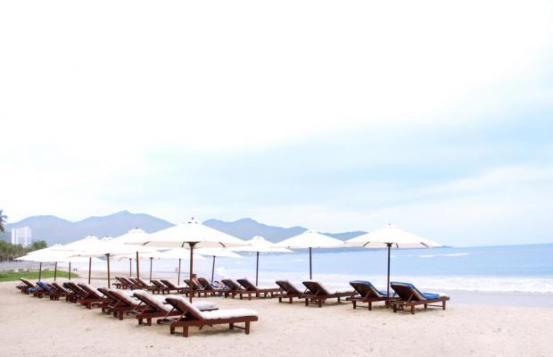 фотографии VDB Nha Trang Hotel изображение №20