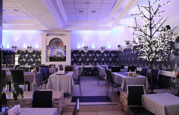 фото отеля Miami Hotel изображение №29