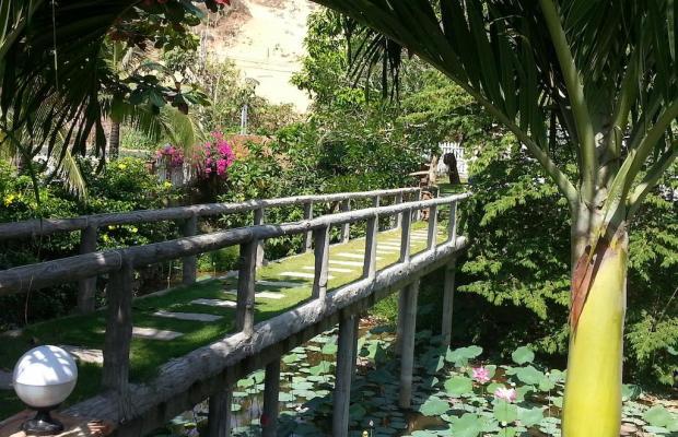фотографии Green Papaya Organic Village изображение №36