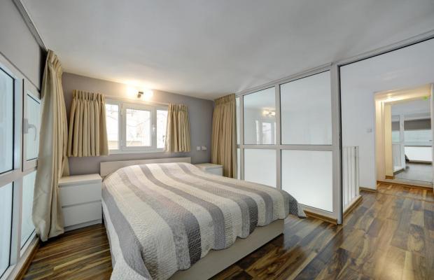 фото Sea Suites  изображение №10