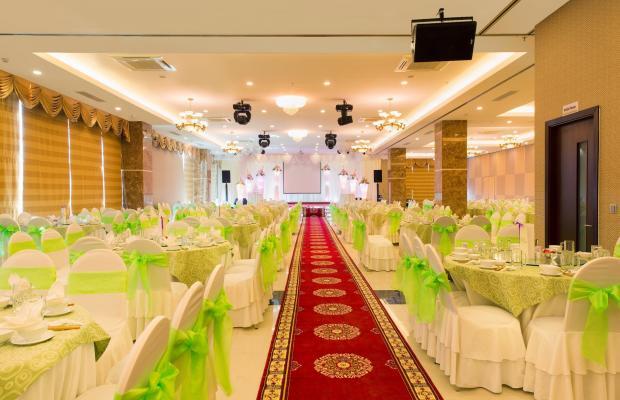 фото отеля Galina Hotel and Spa изображение №25