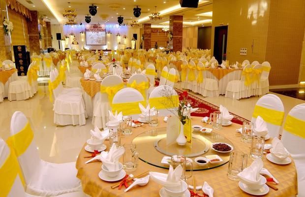 фотографии отеля Galina Hotel and Spa изображение №19