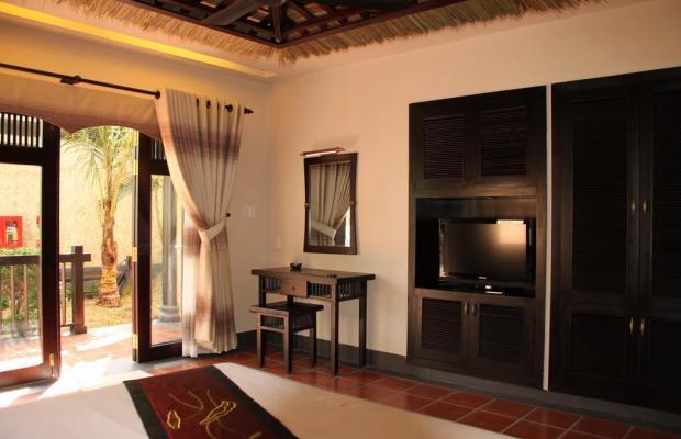 фото отеля Lotus Village Resort изображение №29