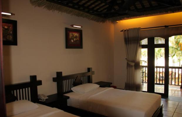 фотографии Lotus Village Resort изображение №20
