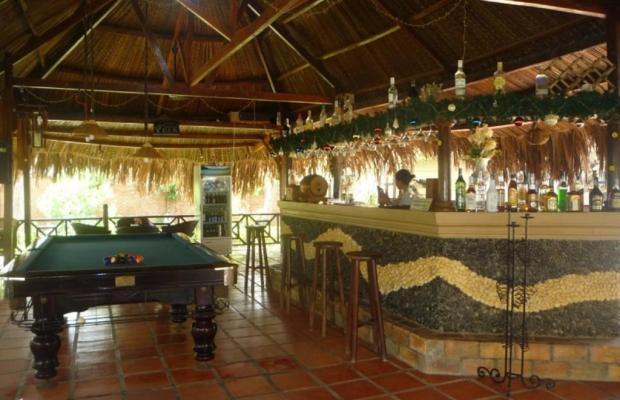 фотографии отеля Lucy Resort изображение №7
