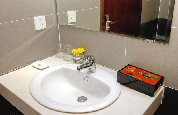 фотографии Bella Begonia (ex. Hanoi Golden 4 Hotel) изображение №84