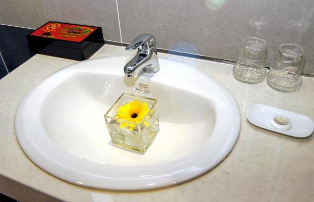 фотографии Bella Begonia (ex. Hanoi Golden 4 Hotel) изображение №80