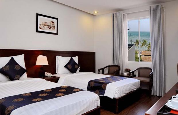 фотографии Bella Begonia (ex. Hanoi Golden 4 Hotel) изображение №48
