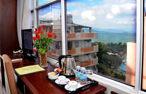 фото отеля Bella Begonia (ex. Hanoi Golden 4 Hotel) изображение №41