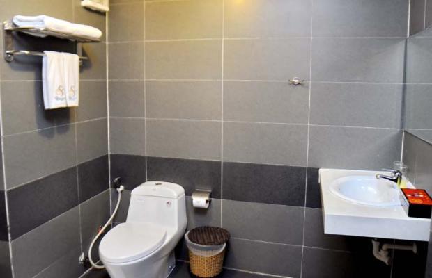 фотографии Bella Begonia (ex. Hanoi Golden 4 Hotel) изображение №32