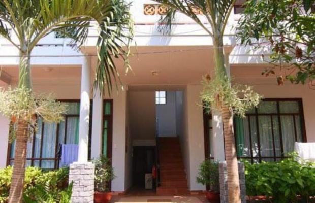 фото отеля Mimi Guest House изображение №1
