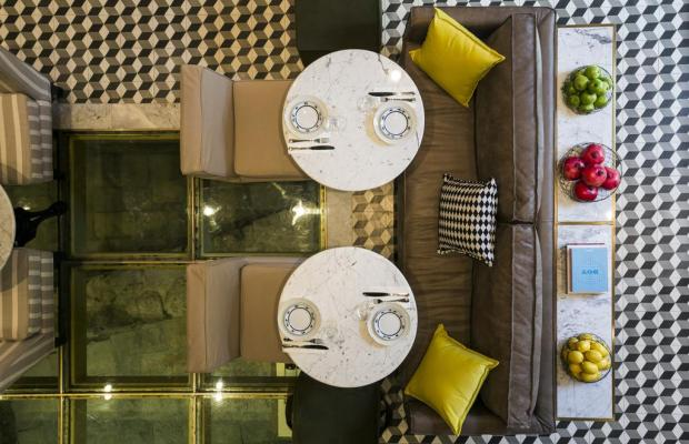 фото Market House - An Atlas Boutique Hotel изображение №22