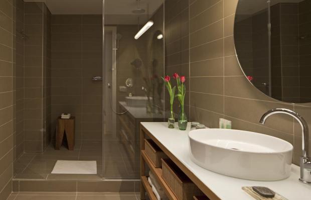 фото отеля Mendeli Street (ex. Adiv) изображение №25