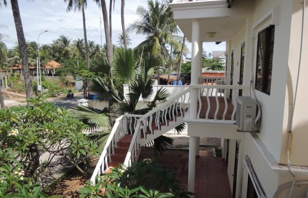 фотографии Nathalie's Nhan Hoa Resort изображение №40