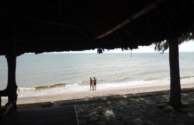 фотографии отеля Nathalie's Nhan Hoa Resort изображение №31