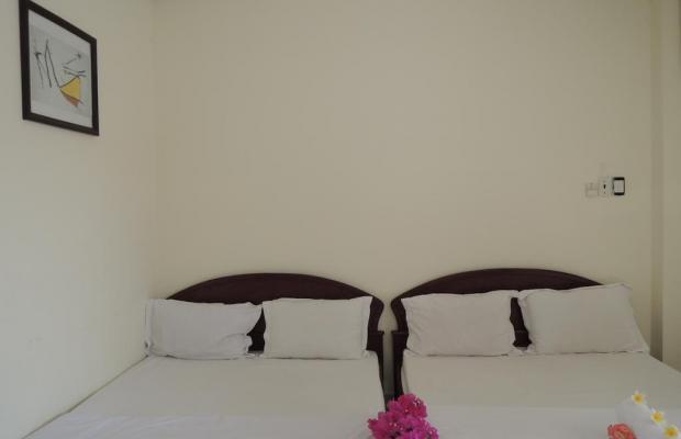 фото Nathalie's Nhan Hoa Resort изображение №6